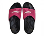 Speedo flip flop rapid ii box am